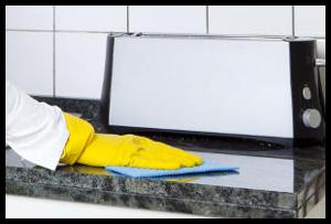naturstein impr gnieren fliesenreiniger steinreiniger fleckentferner. Black Bedroom Furniture Sets. Home Design Ideas
